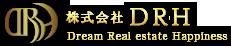 株式会社DRH(ディーアールエイチ)